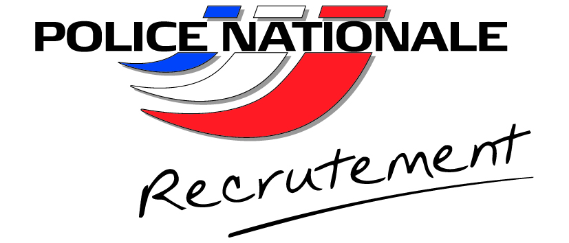 LOGO-Police-Nationale-Recrutement.jpg